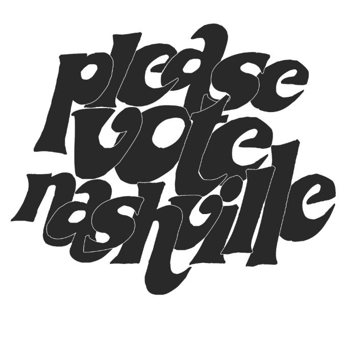 please-vote-nashville-logo
