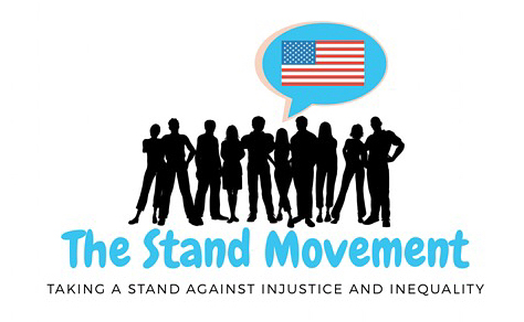 stand-movement