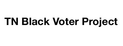 black-voter-proj_temp-logo