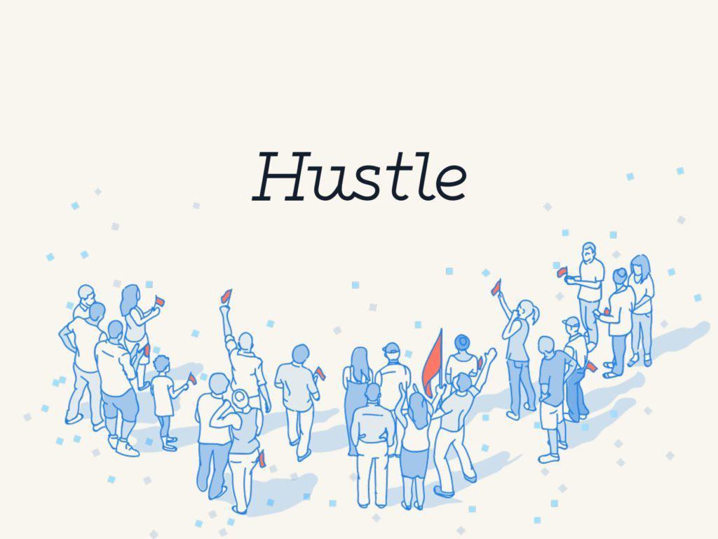 hustle-pic