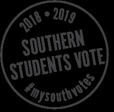 southern-students-vote-logo