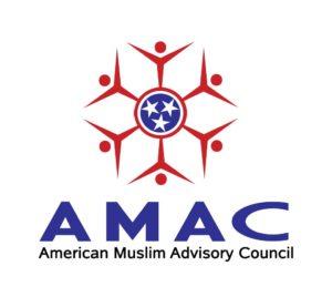 AMAC-logo