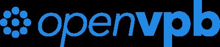 openvpb-logo