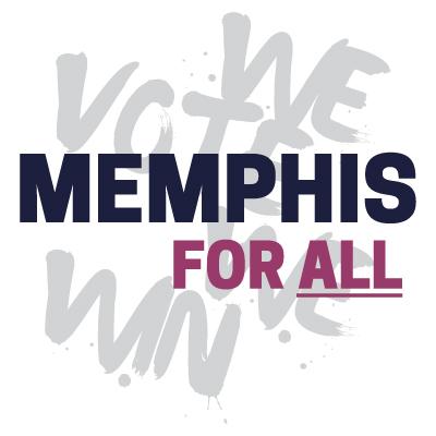 memphis-for-all-v2