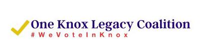 one-knox-logo