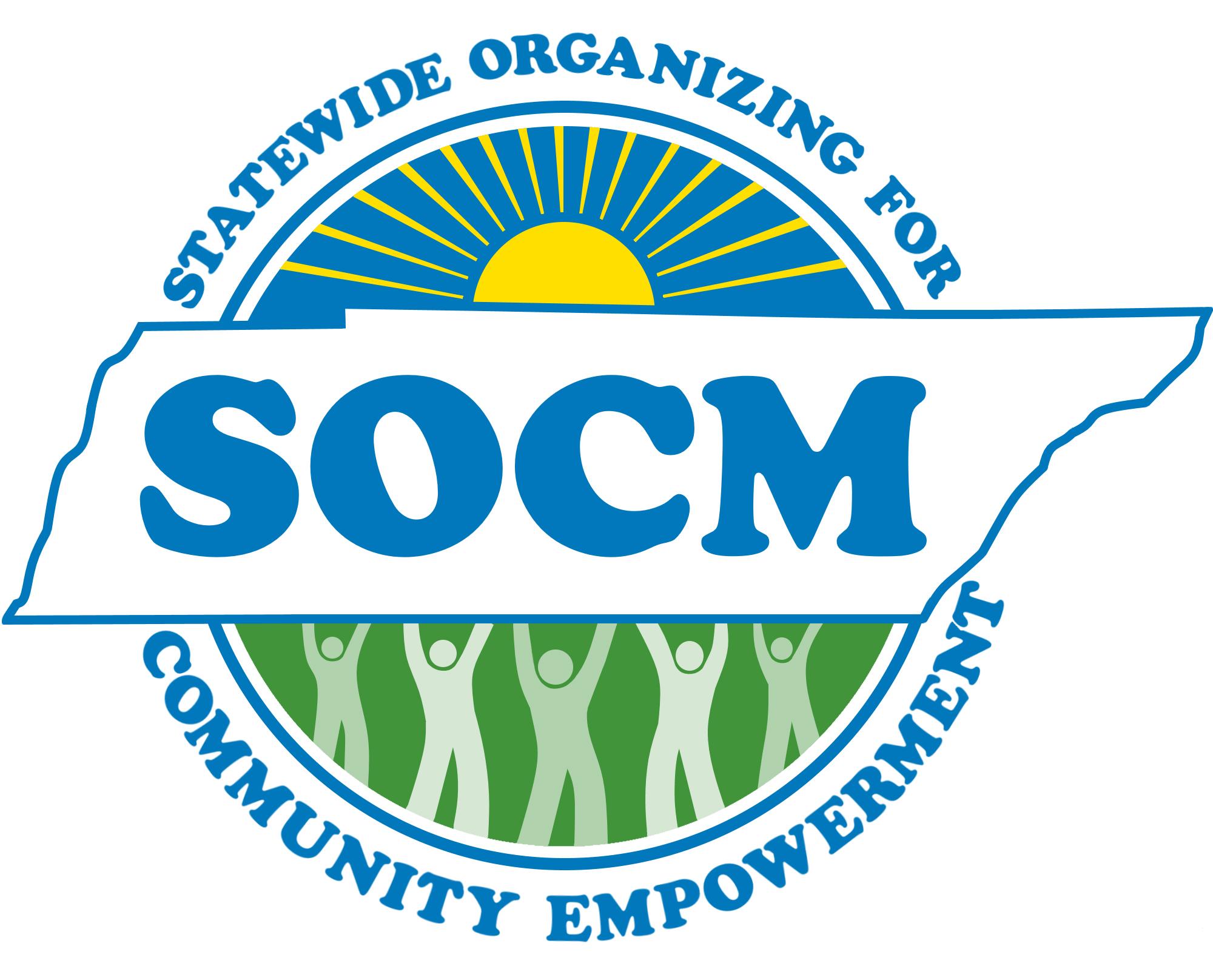 socm-logo