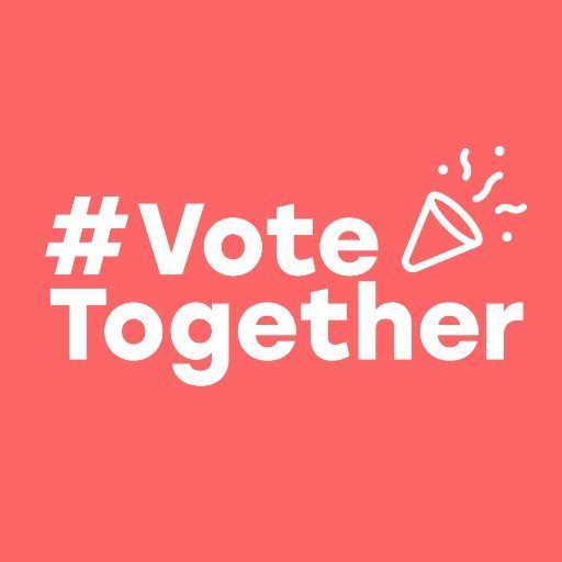 vote-together